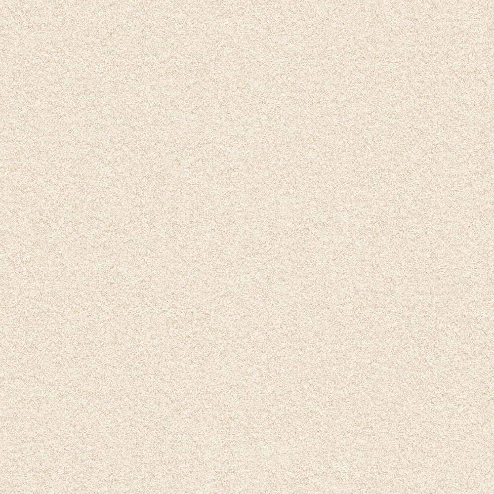 Duka Duvar Kağıdı Grace Eliza Fon DK.91134-2 (16,2816 m2)