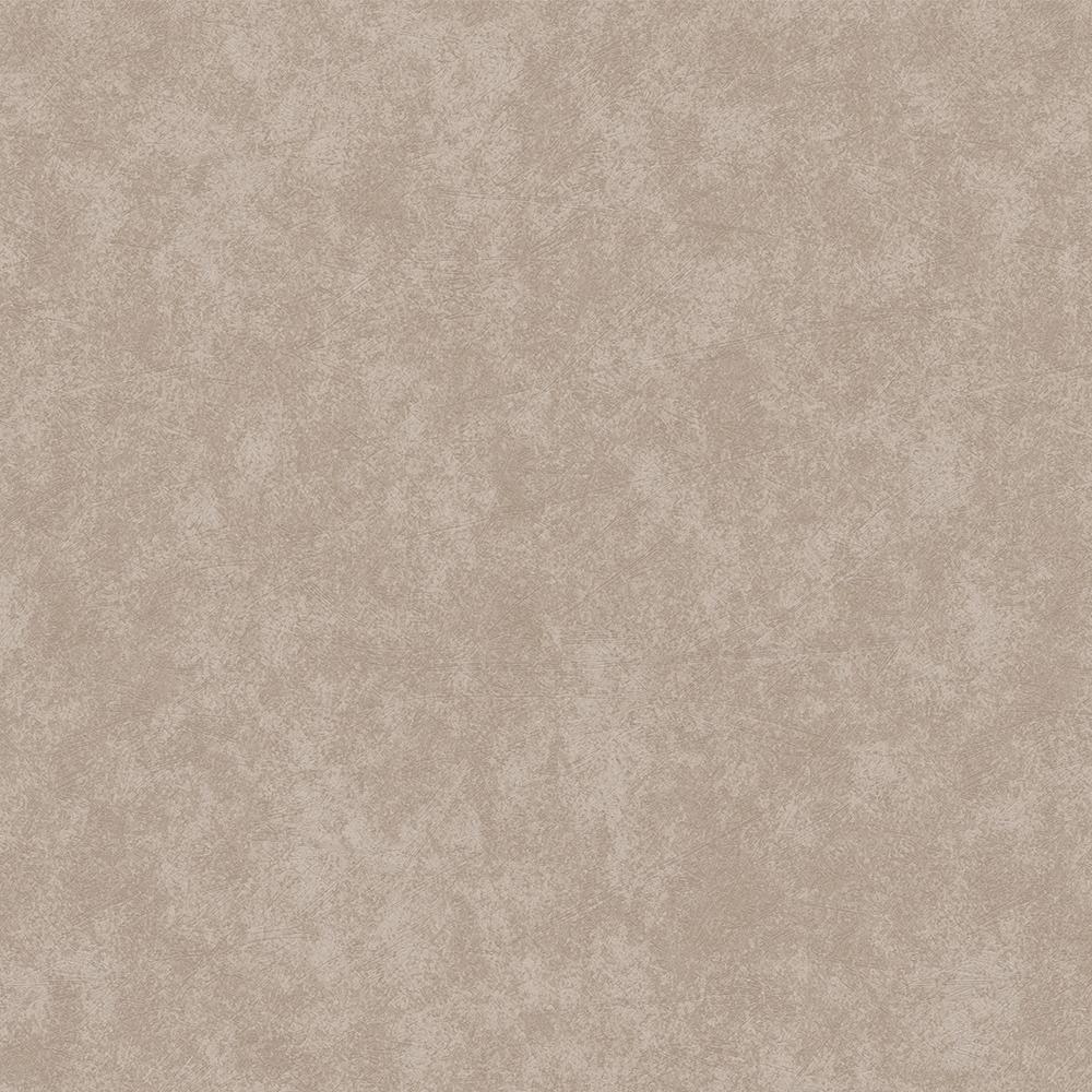 Duka Duvar Kağıdı Desing Plus Sphere DK.13152-3 (16,2 m2)