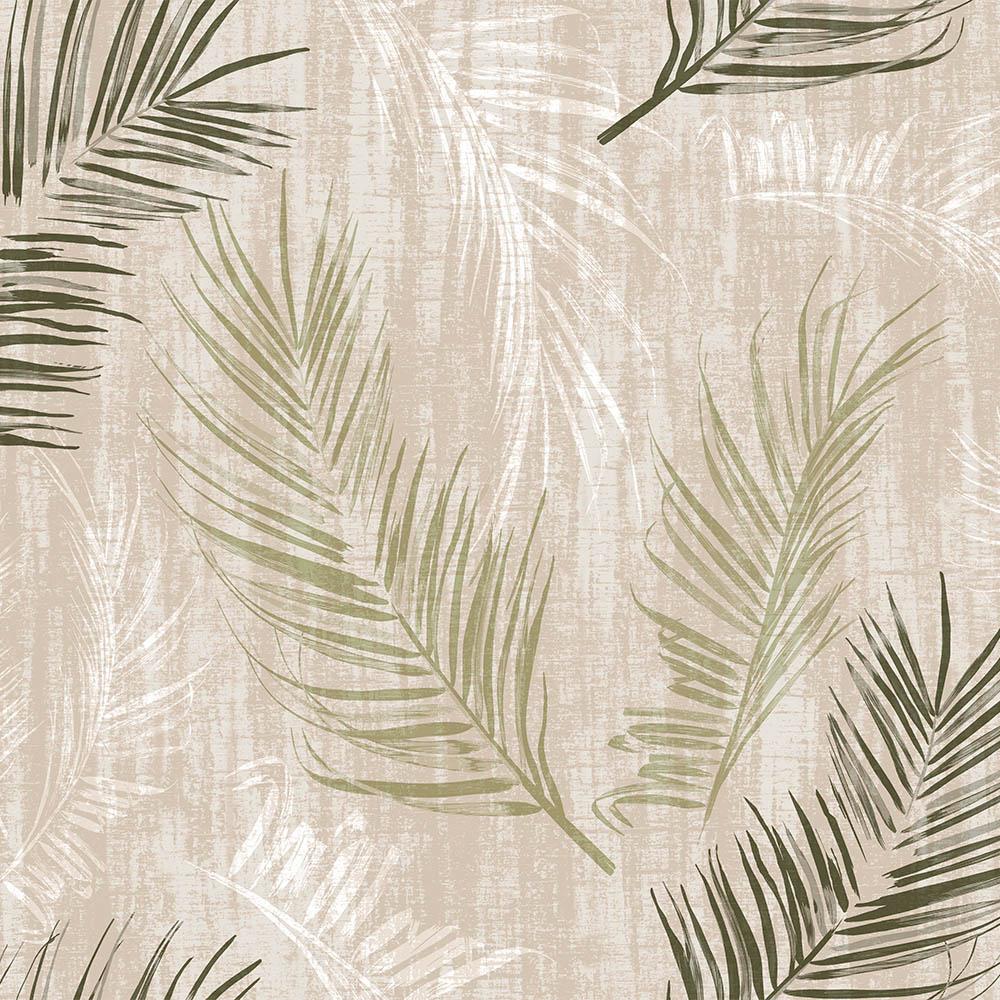 Duka By Hakan Akkaya Palm DK.20194-1 (10,653 m2)