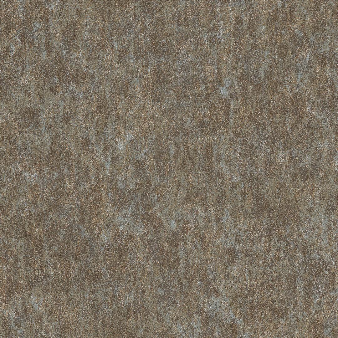 Duka Duvar Kağıdı Natura Fiji DK.22540-4 (10,653 m2)