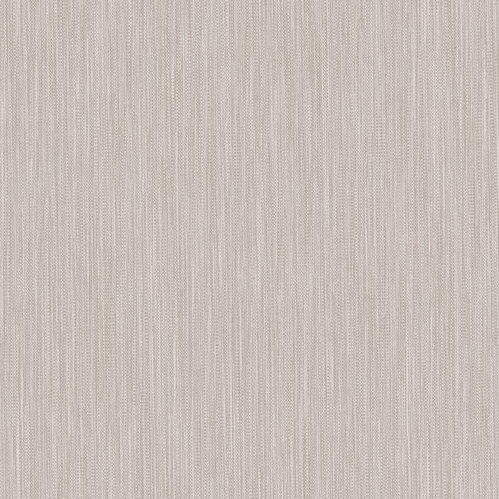 Duka Duvar Kağıdı Legend Ikat DK.81141-2 (16,2 m2)