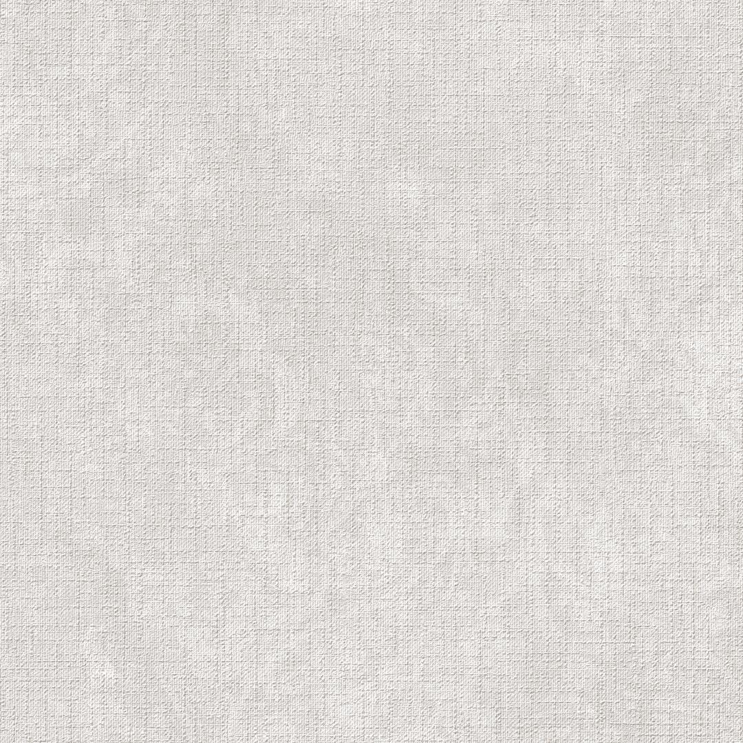 Duka Duvar Kağıdı Secret Palace Diamond Collection Lucca Fon DK.21652-2 (10,653 m2)