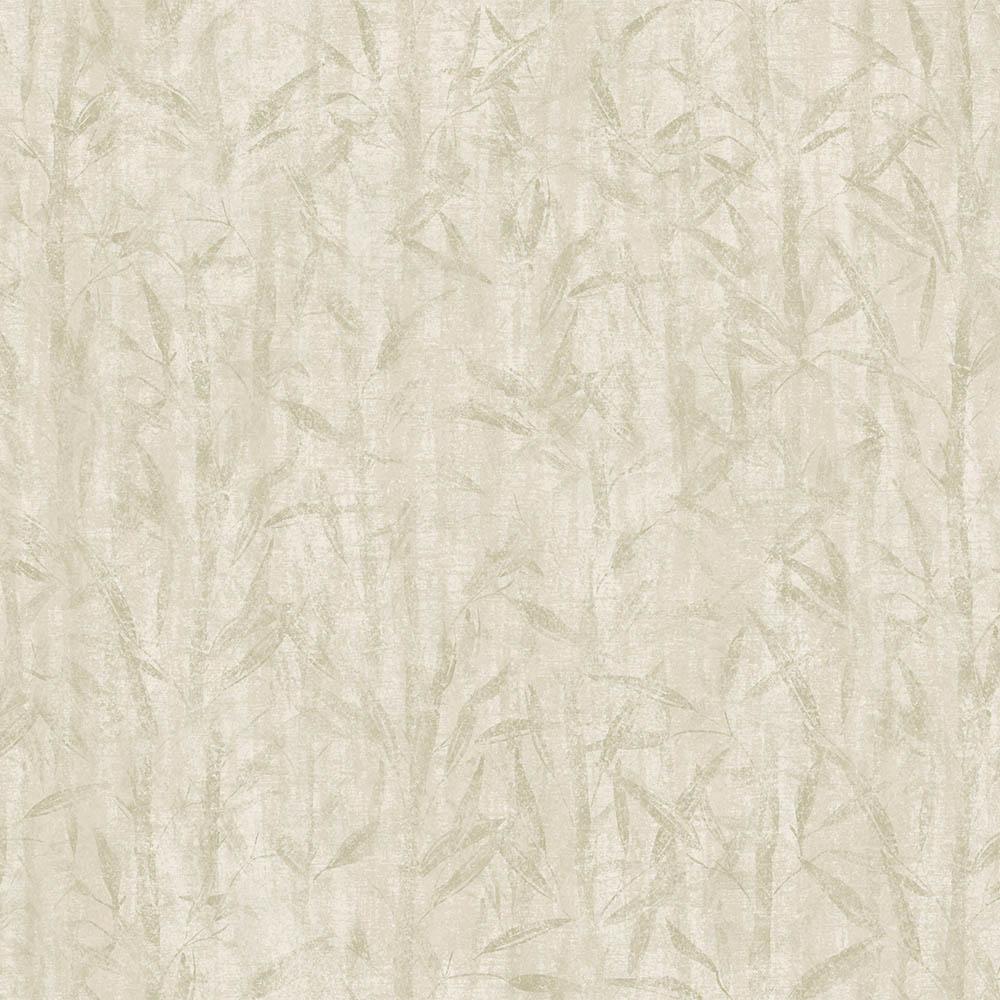 Duka By Hakan Akkaya Bamboo DK.20193-1 (10,653 m2)