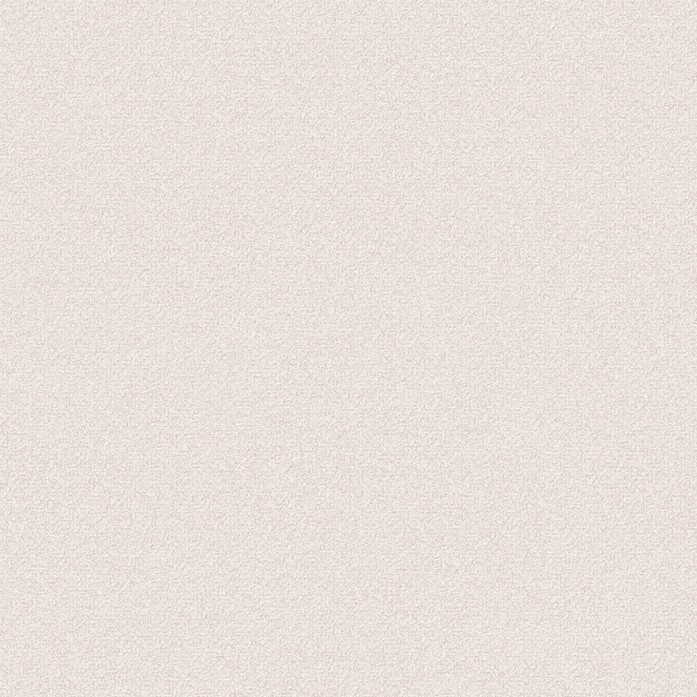 Duka Duvar Kağıdı Legend Rain DK.81129-3 (16,2 m2)