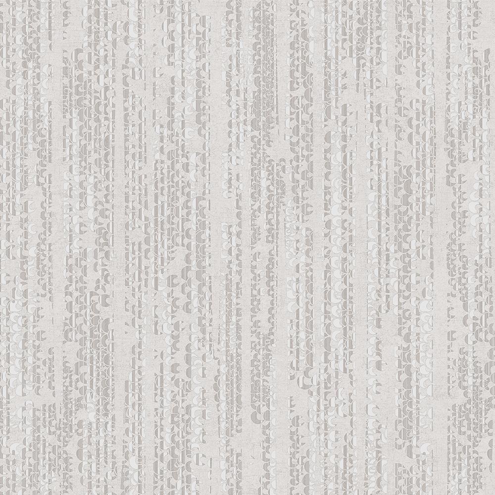 Duka Duvar Kağıdı Legend Waterfall DK.81135-3 (16,2 m2)