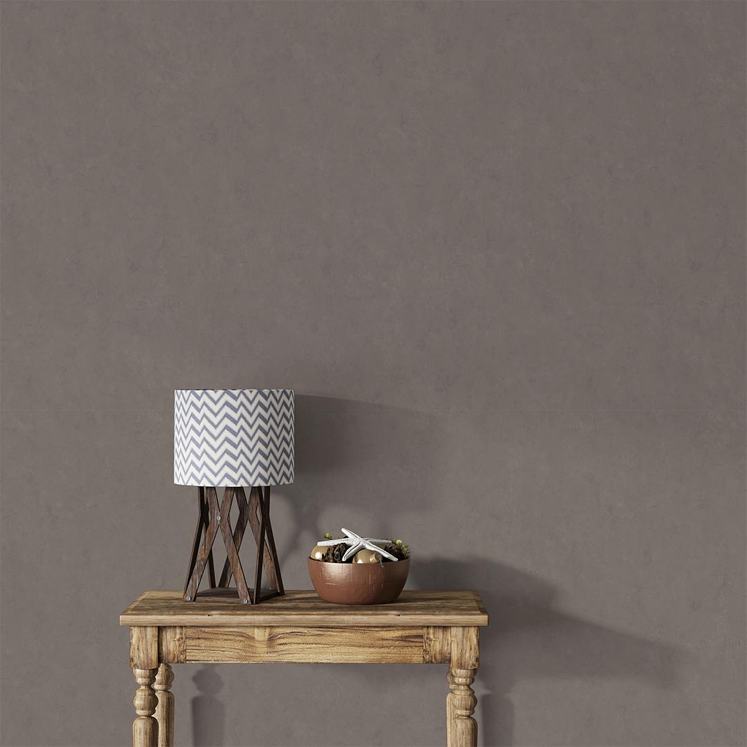 Duka Duvar Kağıdı Lifestyle Sun DK.23833-12 (10,598 m2)
