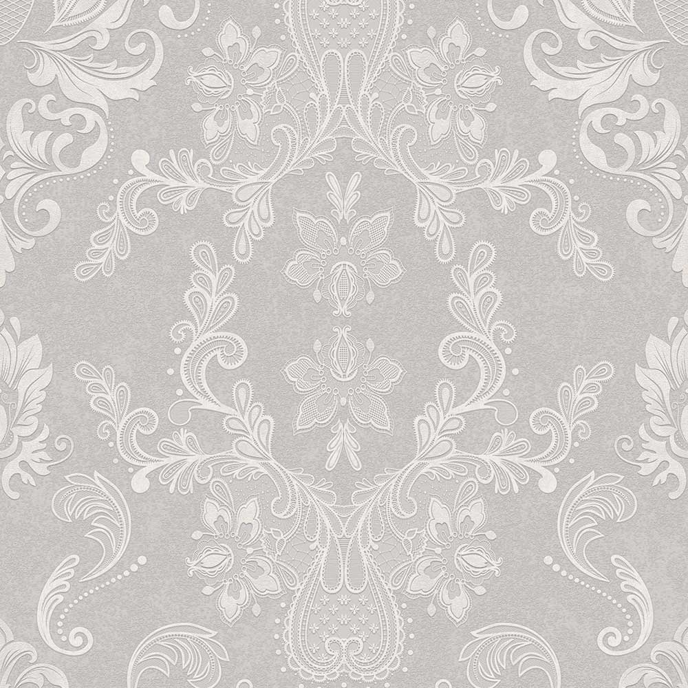 Duka Duvar Kağıdı Legend Parisienne DK.81153-3 (16,2 m2)