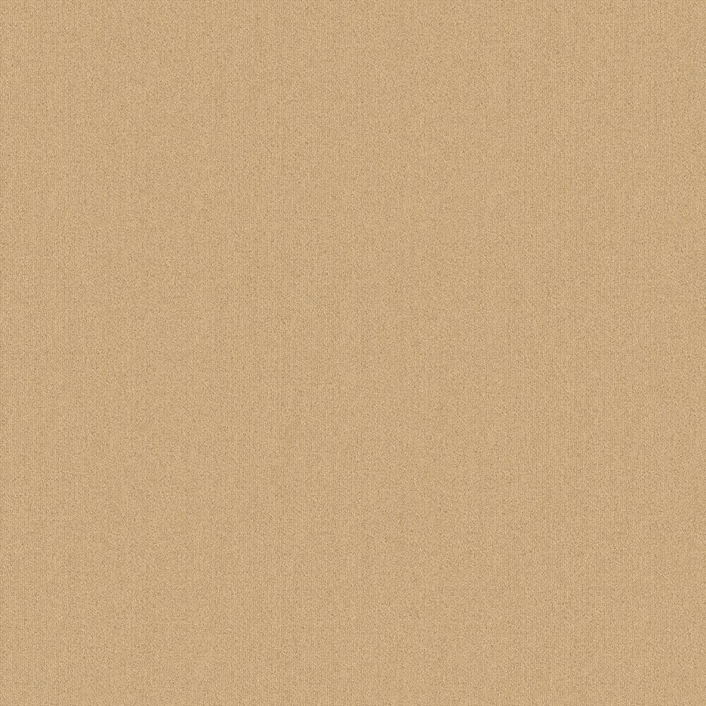 Duka By Hakan Akkaya Paw Duvar Kağıdı DK.19343-3 (10,653 m2)