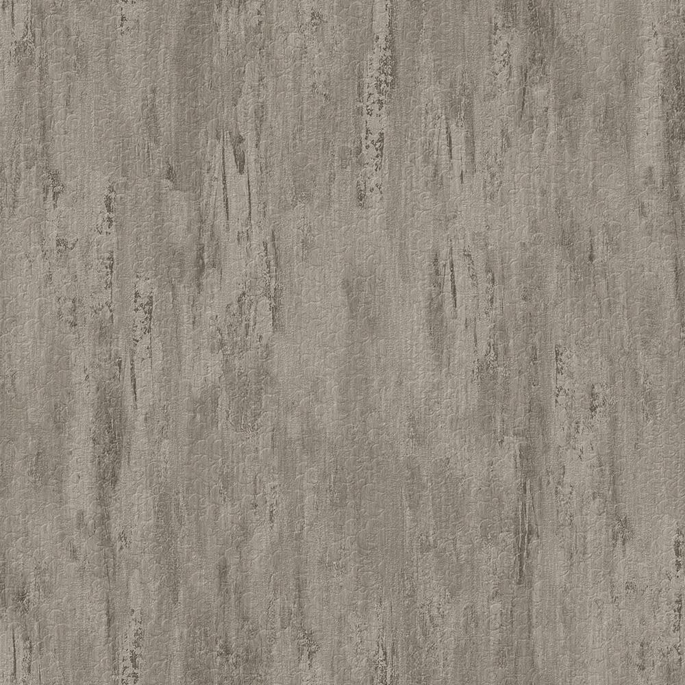 Duka Duvar Kağıdı Trend Collection Vita DK.18116-4 (16,2 m2)
