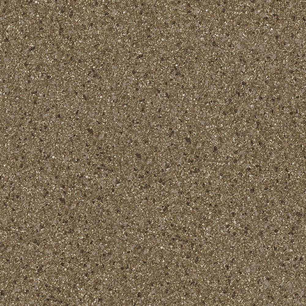 Duka Duvar Kağıdı Modern Mood Lucky DK.16111-3 (16,2816 m2)