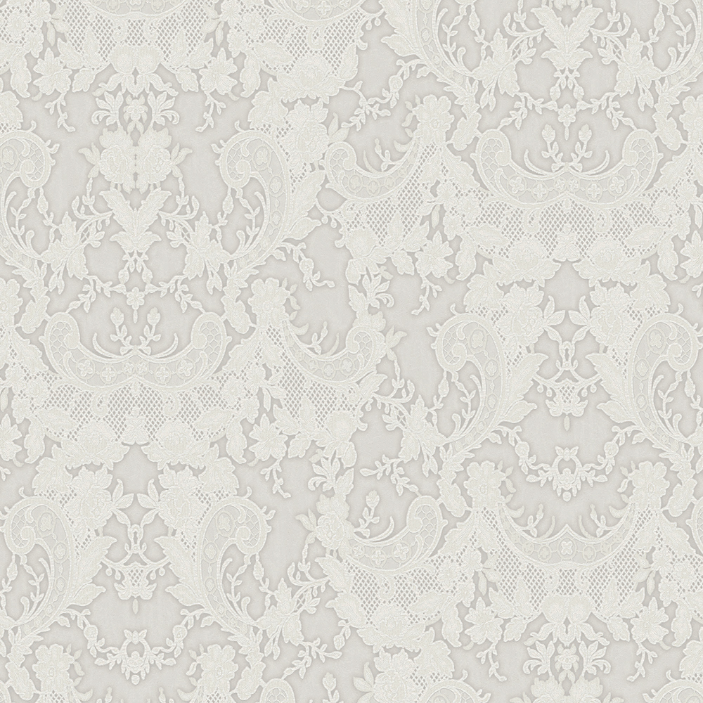 Duka Duvar Kağıdı Sawoy Lady DK.17130-2 (10,653 m2)
