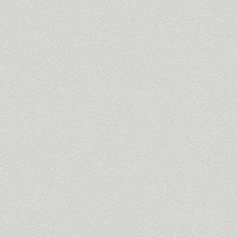 Duka Duvar Kağıdı Legend Rain DK.81129-4 (16,2 m2)