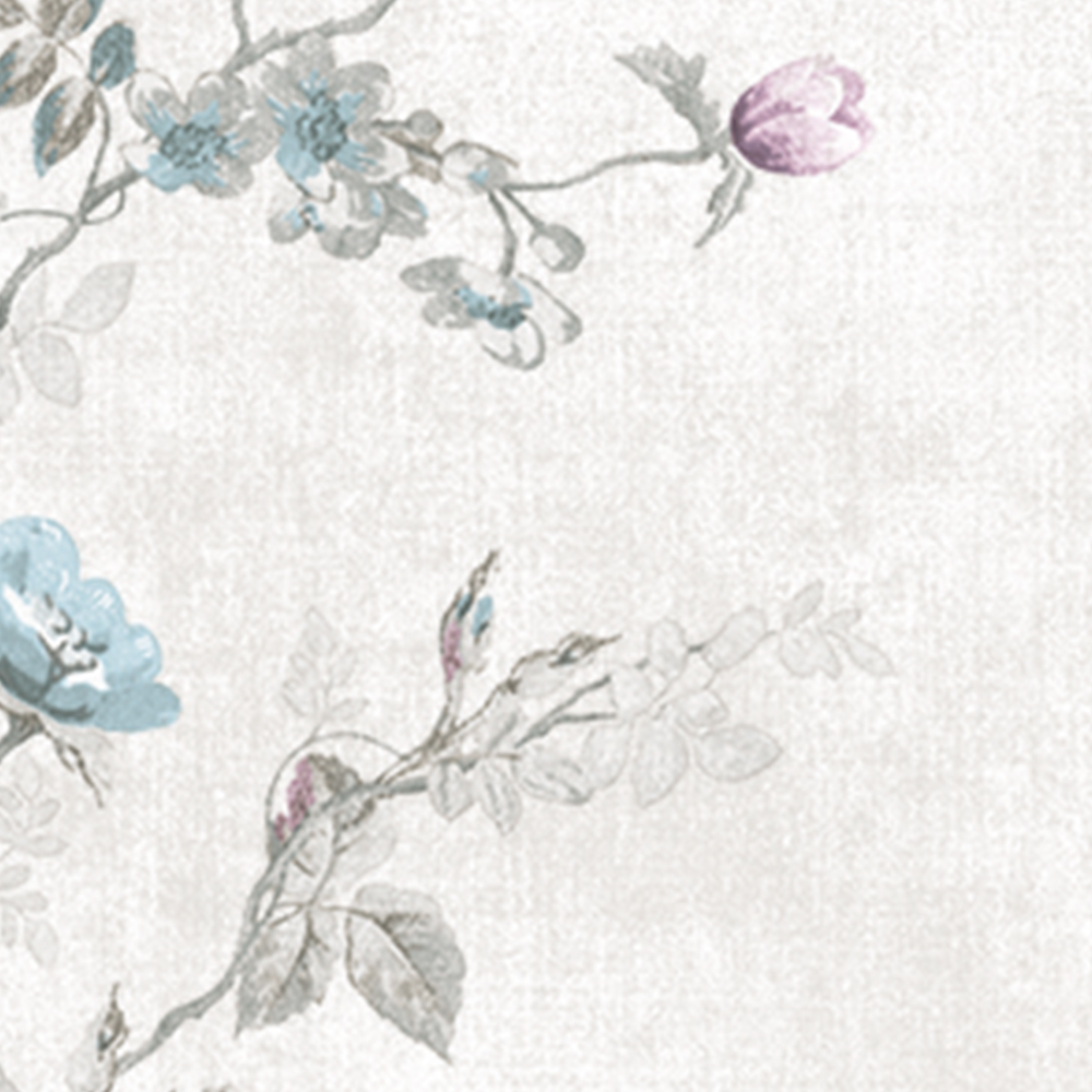 Duka Duvar Kağıdı Elite Classic Rose DK.N13131-2(10,653 m2)