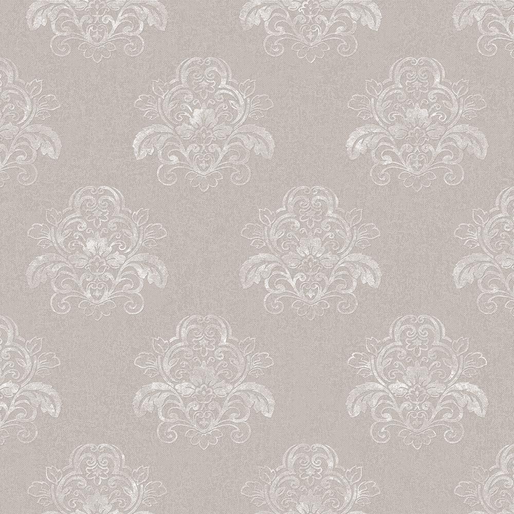 Duvar Kağıdı Legend Rochelle DK.81143-3 (16,2 m2)