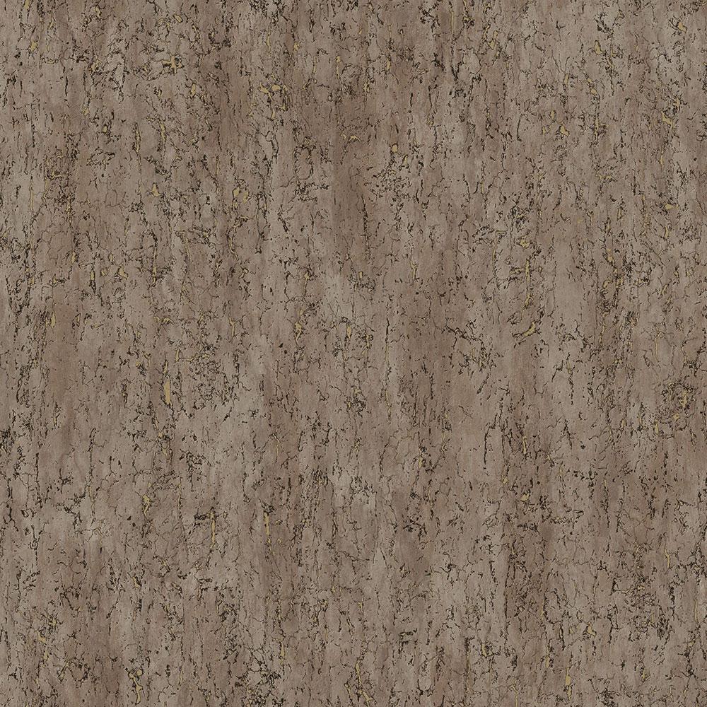 Duka Duvar Kağıdı Modern Mood Life DK.16123-5 (16,2816 m2)