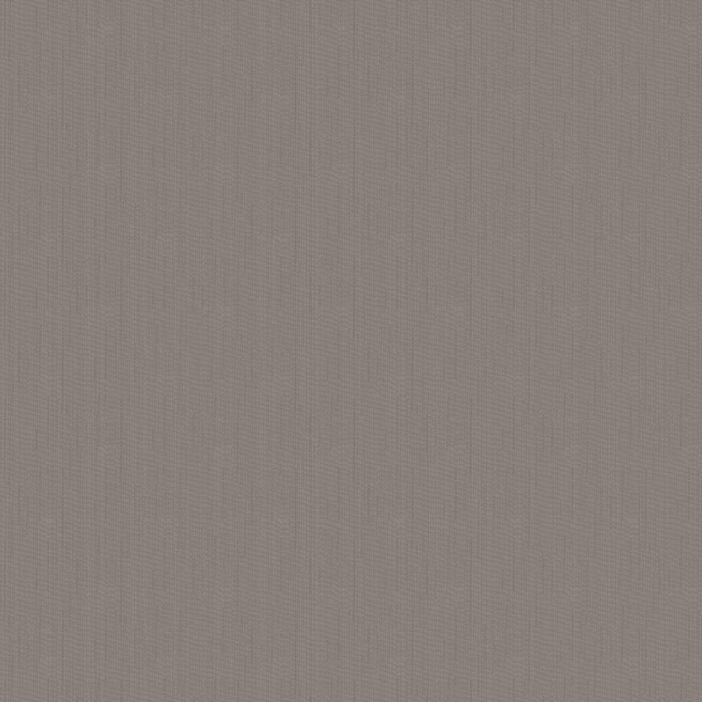 Duka Duvar Kağıdı Desing Plus Premium DK.13172-7 (16,2 m2)