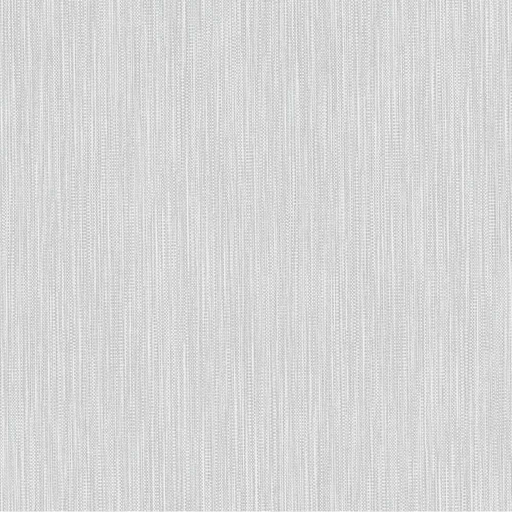 Duka Duvar Kağıdı Inception Manhattan DK.71121-3 (16,2 m2)