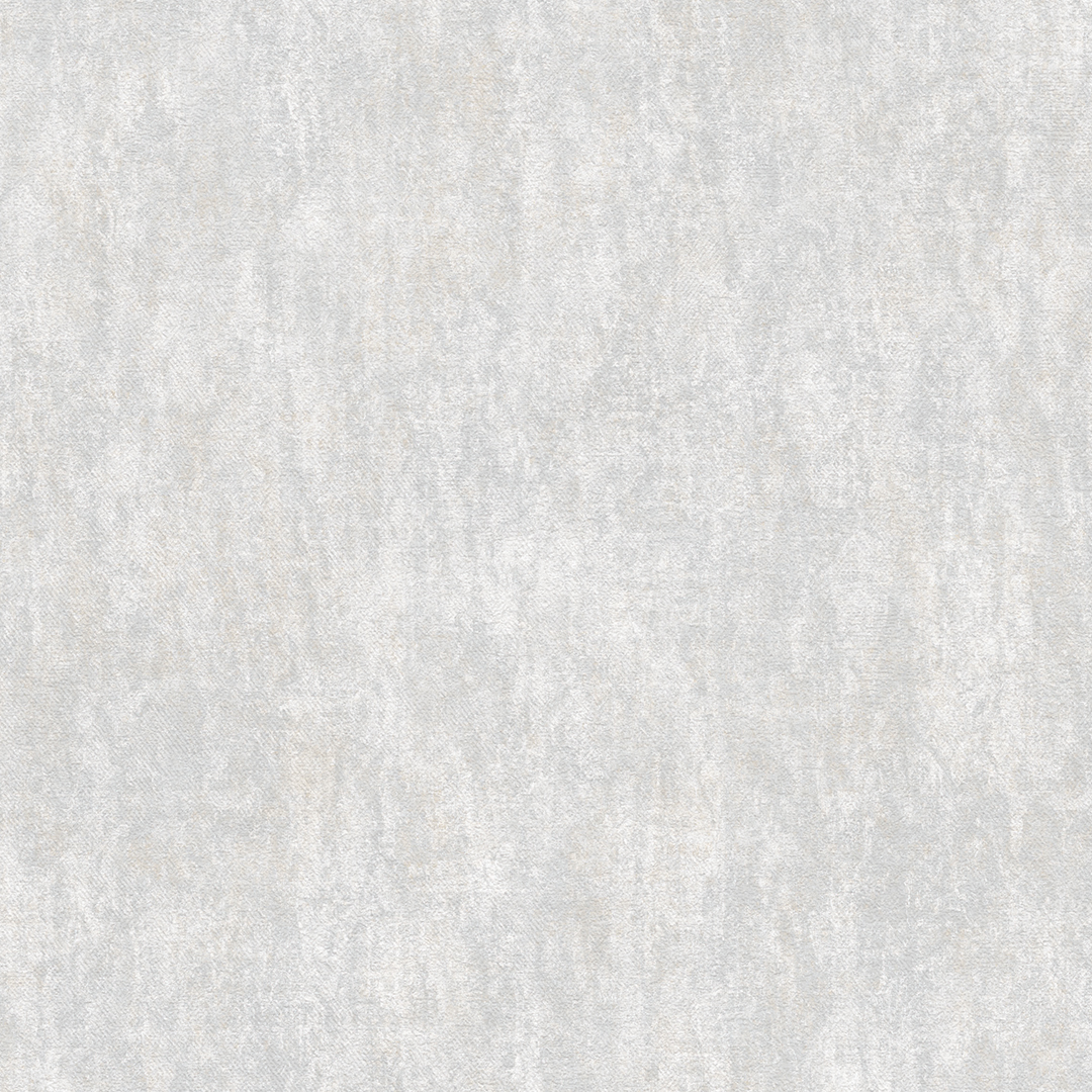 Duka Duvar Kağıdı Secret Palace Diamond Collection Wild DK.21420-1 (10,653 m2)