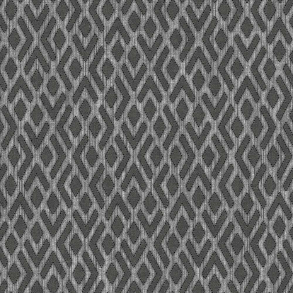 Duka Duvar Kağıdı Modern Mood Vega DK.16118-5 (16,2816 m2)
