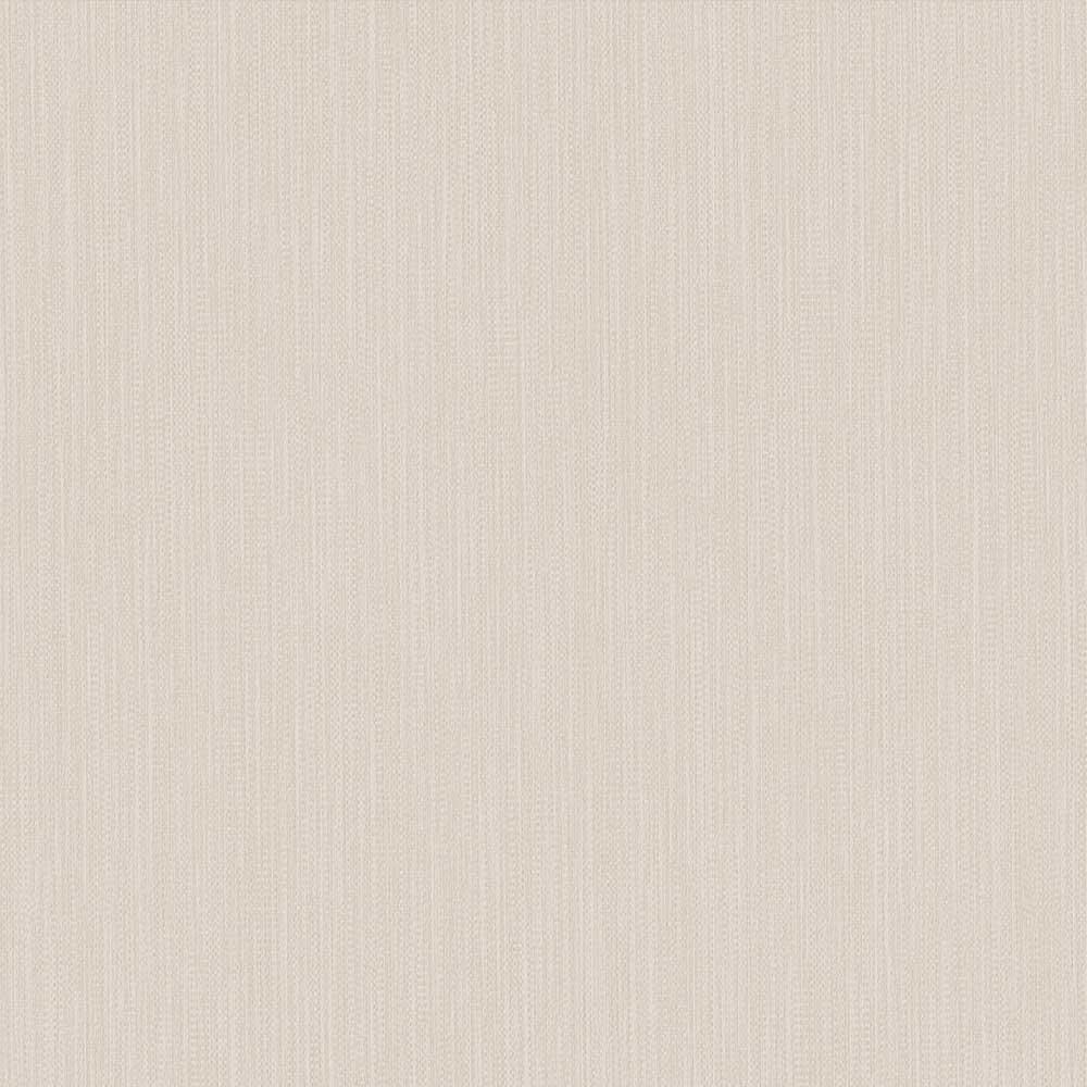 Duka Duvar Kağıdı Legend Pearl DK.81121-1 (16,2 m2)