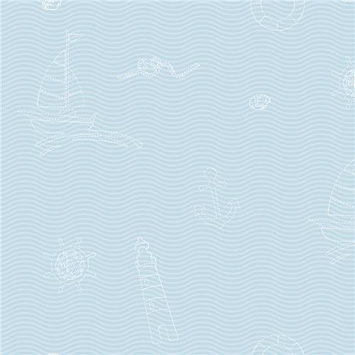 DK.15164-1
